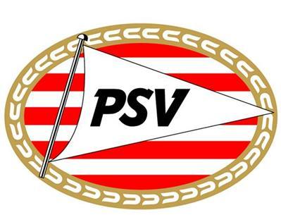 PSV: EL EQUIPO DE EINDHOVEN, VA CAMINO DE REINAR OTRA VEZ EN HOLANDA.